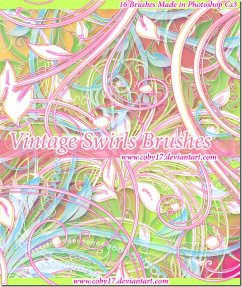 vintage_swirls_brushes_by_coby17-d3b60g0