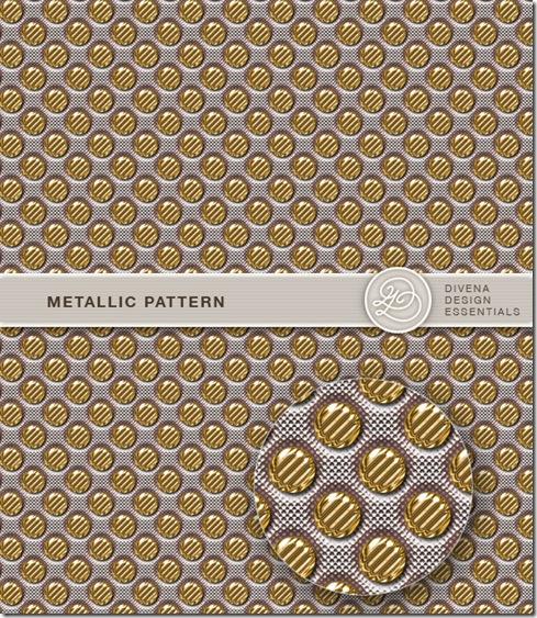 metallic_photoshop_patterns_by_divenadesign-d33izmo