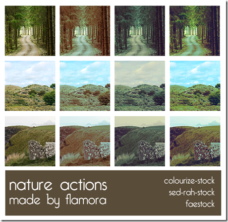 photoshop_actions_set_five__by_flamora-d35qd1f