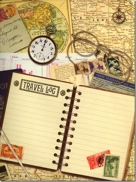 Scrapbook_paper_36_by_LaTaupinette