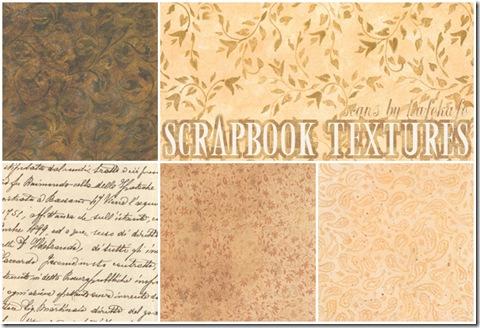 K_Scrapbook_Papers_04_by_kafekafe