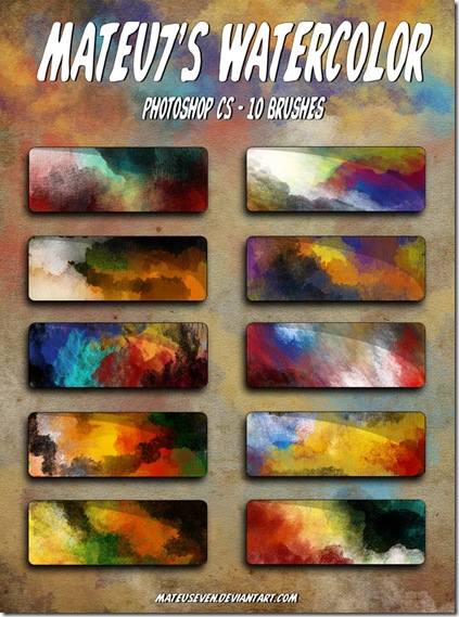 Mateu7__s_Watercolor_Brushes_by_mateuseven