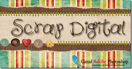 scrap digital 3a