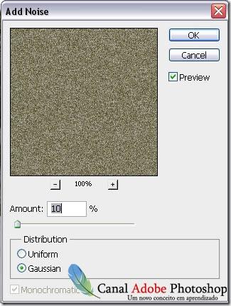 Como criar o efeito duotone no Photoshop 0009