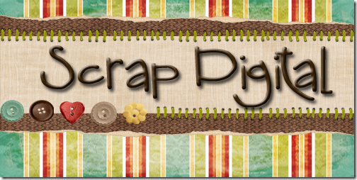 scrap digital 2