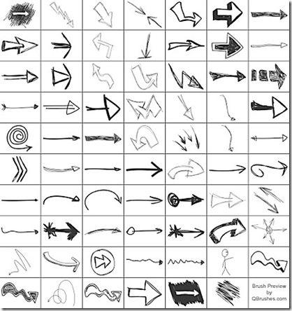 doodle-set