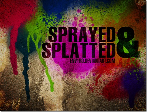 got_sprayed_photoshop_brushes_by_env1ro-d38dk9x