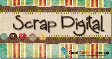 scrap digital 2a