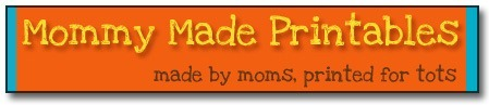 Mommy-Made-Printables24