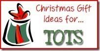 Gift-Ideas..4222