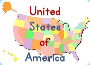 USA MASTER