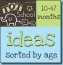 Tot-School-Ideas72222