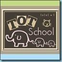 TotSchool15052222