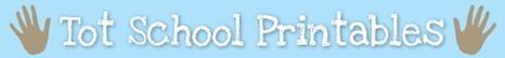 Tot-School-Printables112