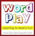 [Word-Play-125-Square4.jpg]