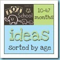 Tot-School-Ideas622222