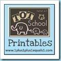 Tot-School-Printables-1005222222