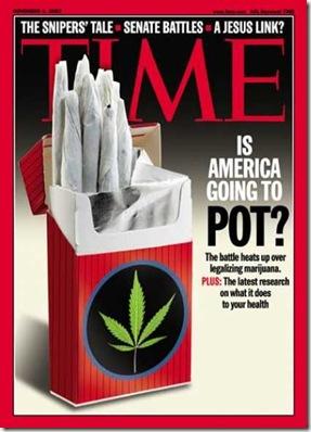 005 time marijuana