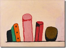 010 philip guston - untitled