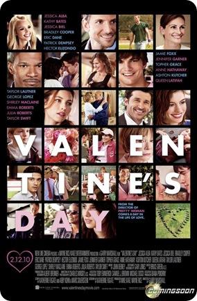Valentines-Day-Movie-Poster-3-valentines-day-2010-9597506-800-1280