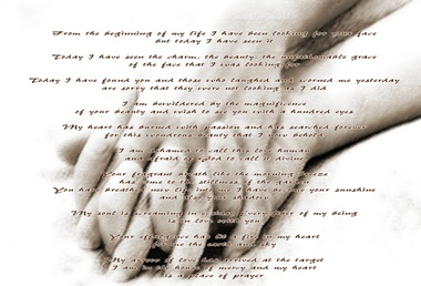 Morning_dew-1680x1050 hands poem