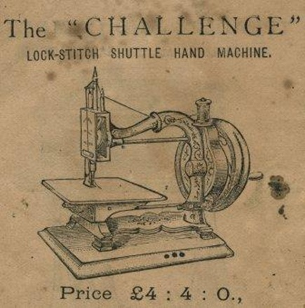 challenge_sewing_machine_sewalot