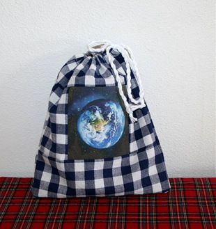 marbles bag 001