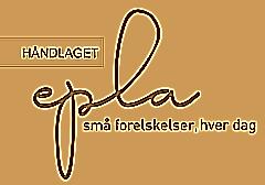 logo_handlaget