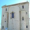 0427 Apulien (38) Kopie.jpg