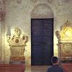 0428 Apulien (20) Kopie.jpg