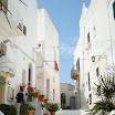 0430 Apulien (36) Kopie.jpg
