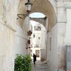 0430 Apulien (13) Kopie.jpg