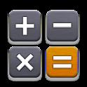 Infix Calculator - Adv Sci icon