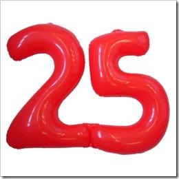 25 วิธีหนีพ้นจากความอ้วน