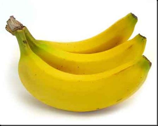 banaas