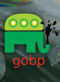 GOBP logo