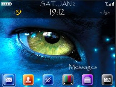 Avatar-Blackberry-Theme.jpg