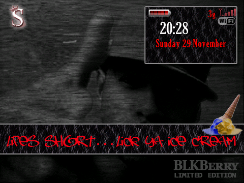 BLK_Berry-04.png