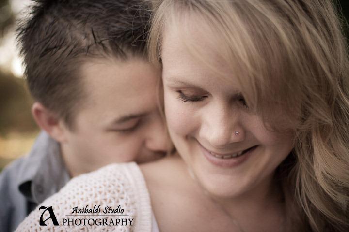 010-Ruthii_Maternity