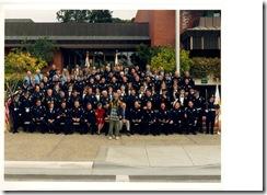 SRPD 2003