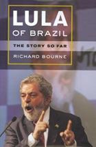 Lula of Brazil
