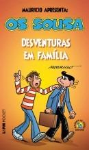Os Sousa - Desventuras em familia
