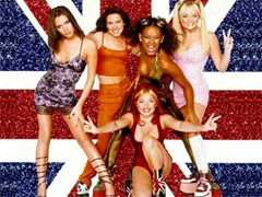 spice-girls-banda-5941d