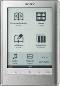 sony-reader-touch-800
