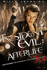 residentevil_4_poster-afterlife