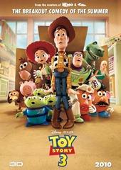 Toy-Story-3-Poster-Internacional