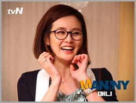 manny_20110518_014