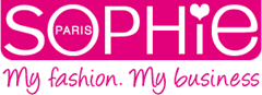 Logo Sophie