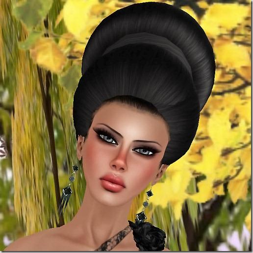 Madam Fiorella Sensual Cut_014