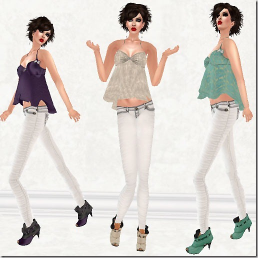 Outfit Dahlia Fat pack all colors -MiMo Couture-_003_thumb[1]